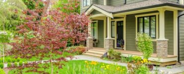 Featured of Steps to Prepare Your House for a Home Inspection