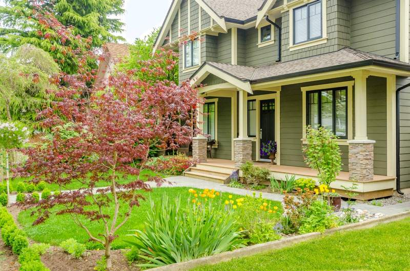 Steps to Prepare Your House for a Home Inspection