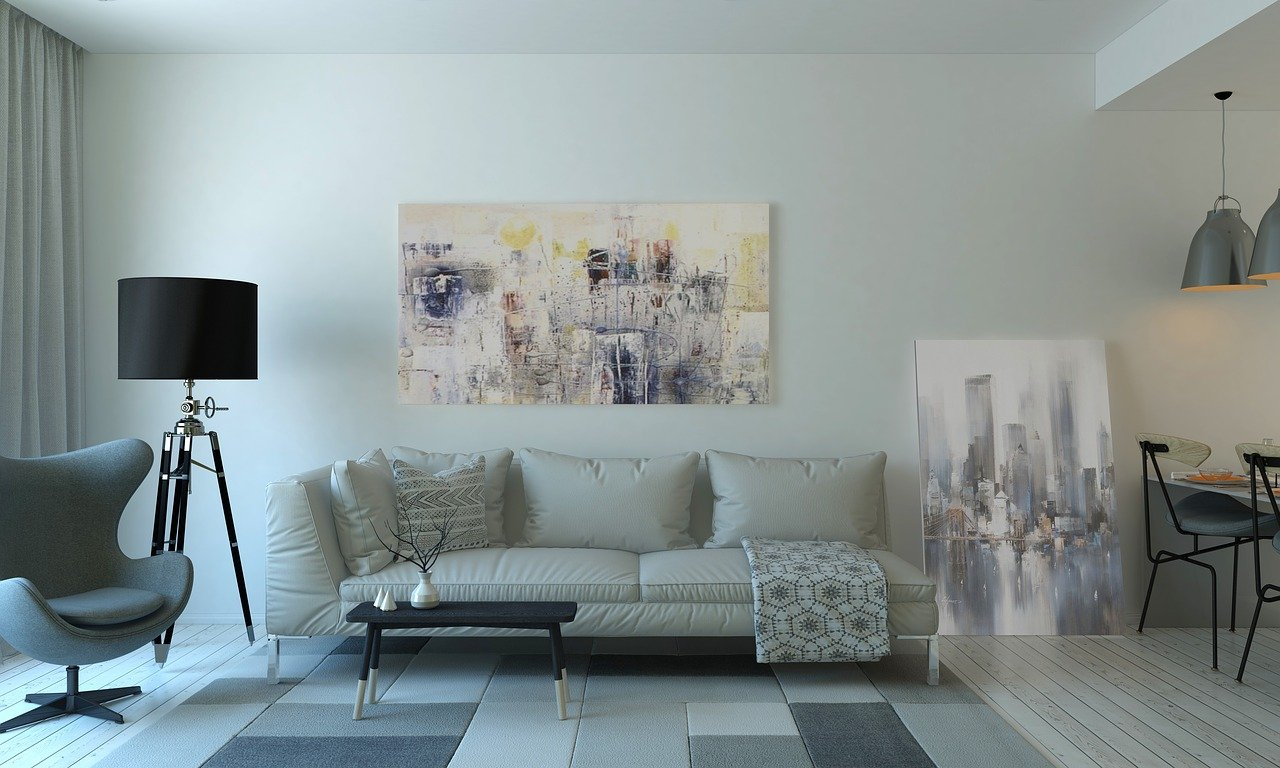 image - Excellent Tips for Designing Living Room Furnishings