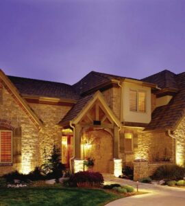 Featured of Make the Right Landscape Lighting Choice for Your Needs