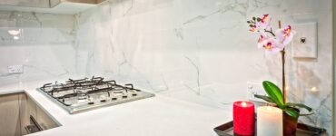 Featured of Pros and Cons of Top Kitchen Worktop Materials