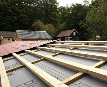 Featured of Attempting Diy Roofing Work? Four Things You Must Be Aware of