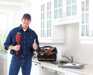 Featured of How to Find the Best Plumbing Services for Your Home