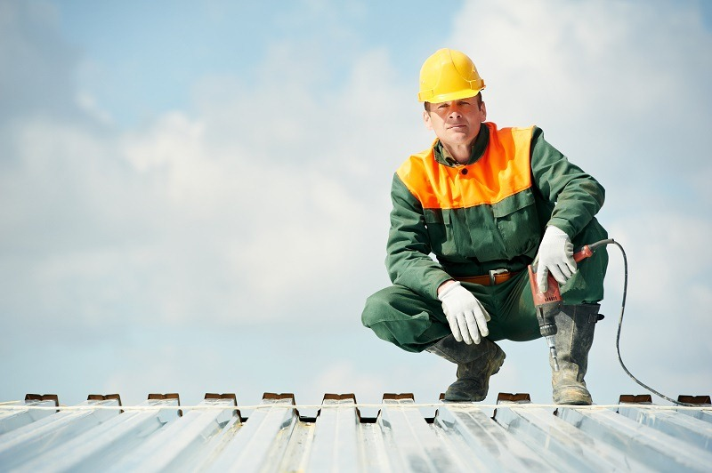 Tips for Choosing the Best Roofers for Roof Repair and Inspection