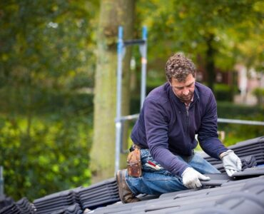 Featured of How to Get the Best Roofing Works for Your Home