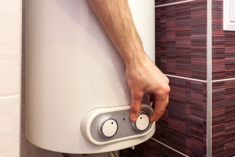 Tips to Choose the Professionals for Hot Water Heater Repair Service
