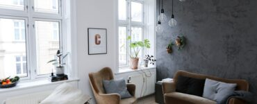 Featured of Scandinavian Interior Design for Each Room in Your House