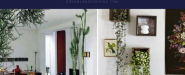 Featured of 3 Easy Style Tips for Home Decorating Beginners