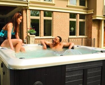 Featured of Home Improvement: Why Invest in a Hot Tub