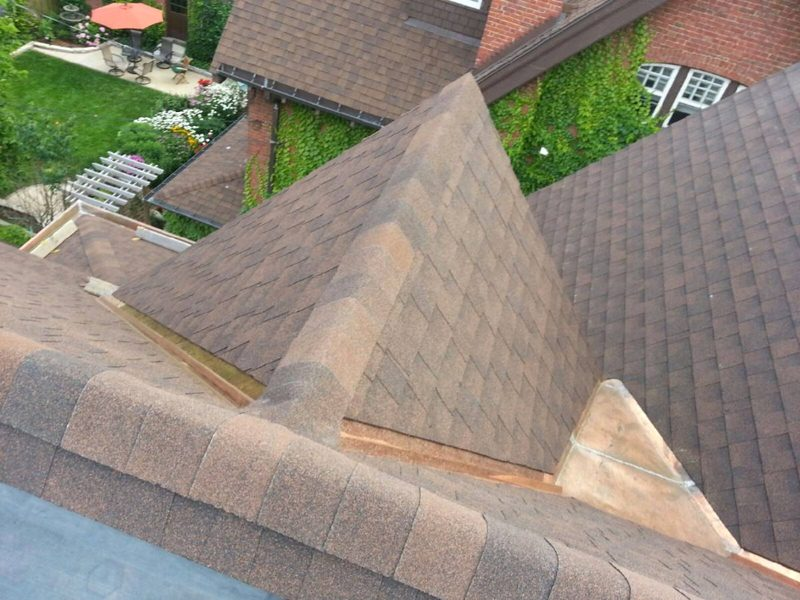 Upgrade Your Roof
