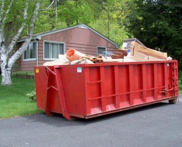 Featured of Factors to consider When Hiring a Dumpster for Cleaning Your Home Area