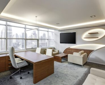 Featured of Elements That Can Help You Create a Healthy Workplace
