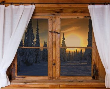 Featured of How to Choose the Right Curtains for Your Home