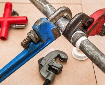 Featured of Plumbing 101: Importance, Problems and Hacks