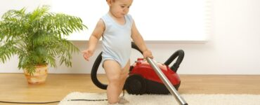 Featured of Carpet Cleaning Tips for Long Lasting Carpets