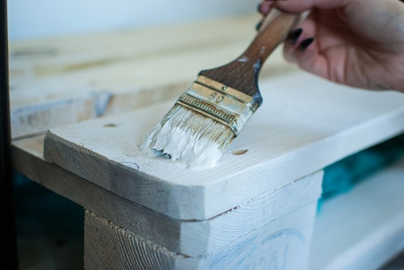 How Do You Paint Your Furniture Correctly?