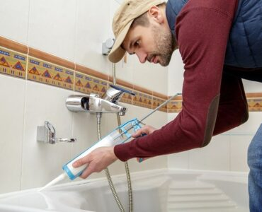 Featured of Shower Waterproofing Products for Increasing the Lifespan of Tiles