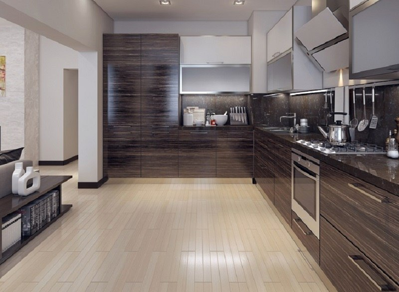 Tips You Can Consider Prior to Renovating Your Kitchen