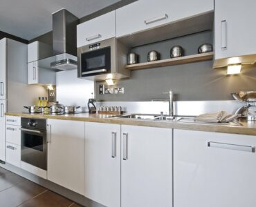 Featured of Tips to Follow Prior to Kitchen Renovations for Your Home