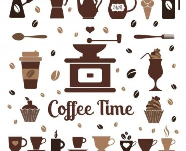 Featured of Seven Reasons Why Customers Love Coffee Maker Appliances