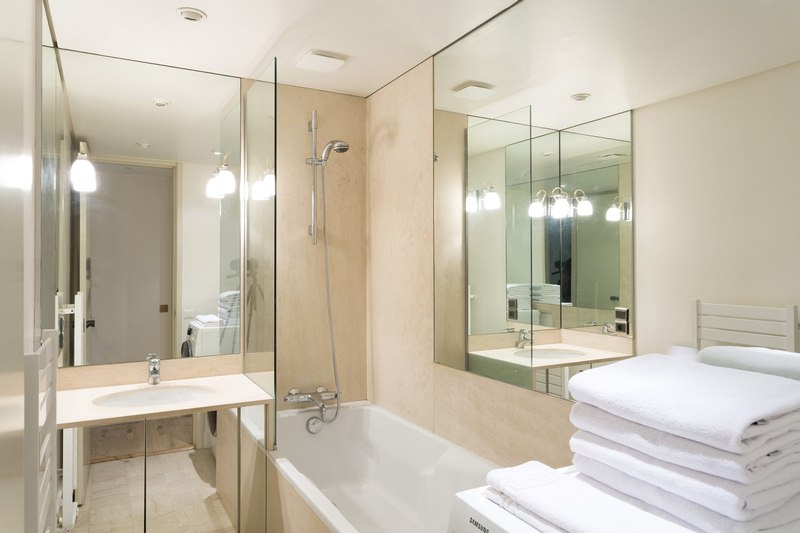 Major Factors to Consider When Renovating Your Bathroom
