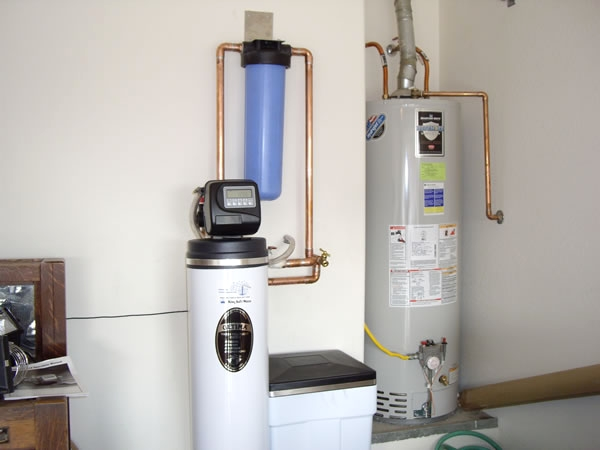 3 Reasons Why Your Home Needs a Water Purification System