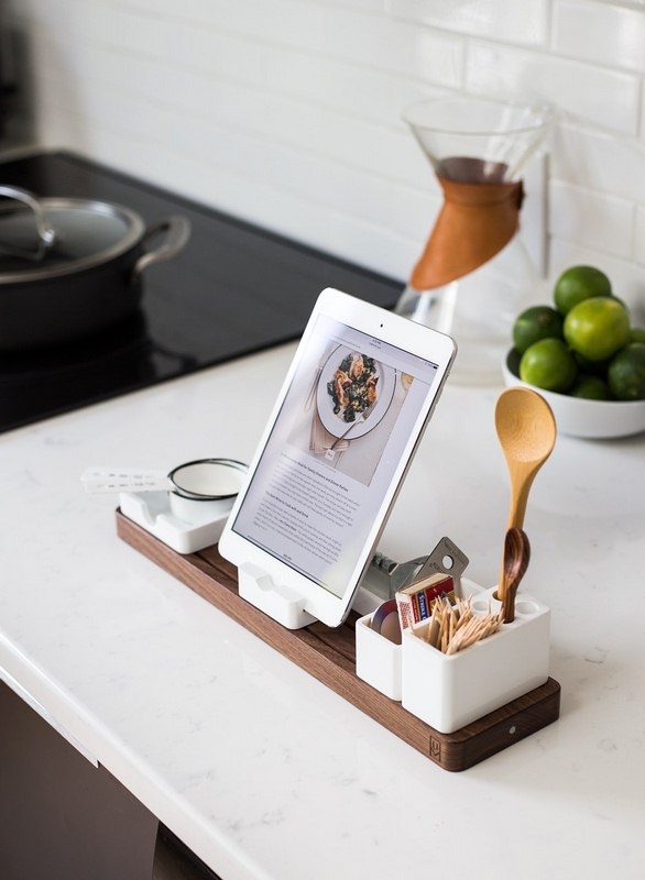 5 Kitchen Gifts and Gadgets for Anyone who loves the Kitchen