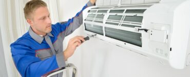Featured of Everything You Need to Know About Air Conditioning Installation