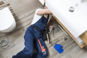 Featured of Important Plumber Marketing Ideas to Grow Business