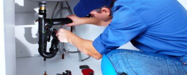 Featured of Different Types of Plumbing Systems