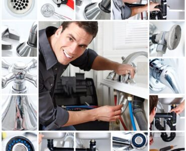Featured of Things to Consider While Choosing Plumbing Contractors