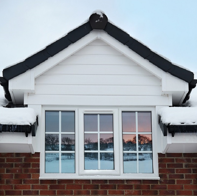 An Ultimate Guide on UPVC Doors and Windows Replacement for Your Home