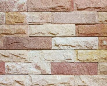 Featured of The Various Kinds of Wall Tiles You Must Know About