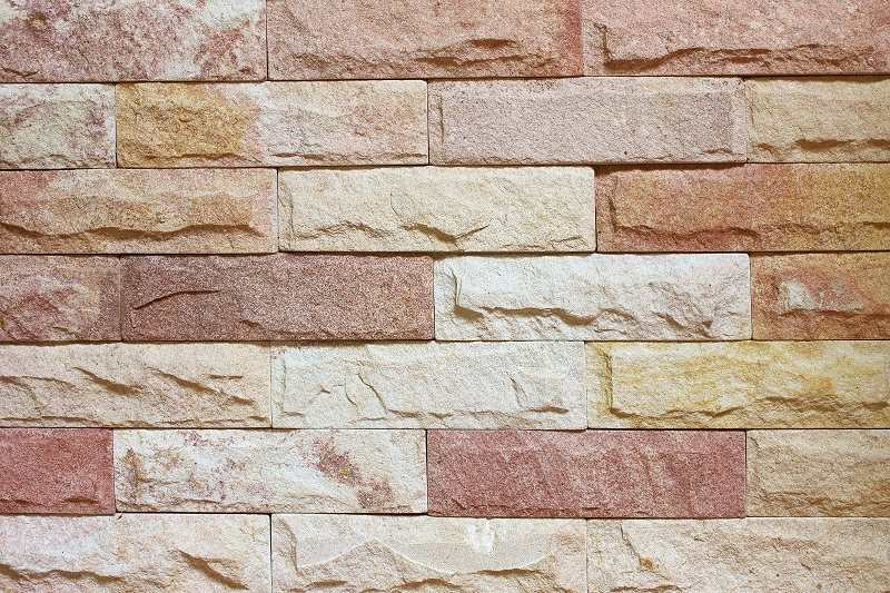 The Various Kinds of Wall Tiles You Must Know About