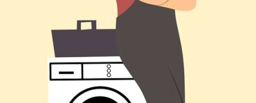 Featured of Washing Machine Maintenance Tips Every Homeowner Should Know