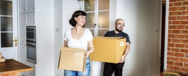 Featured of What I Learned from Hiring Long-distance Movers in Georgia