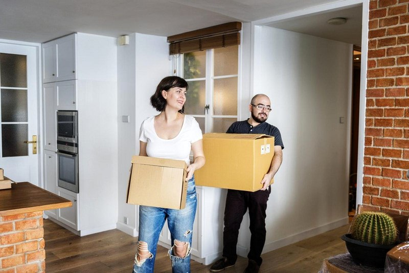 What I Learned from Hiring Long-distance Movers in Georgia