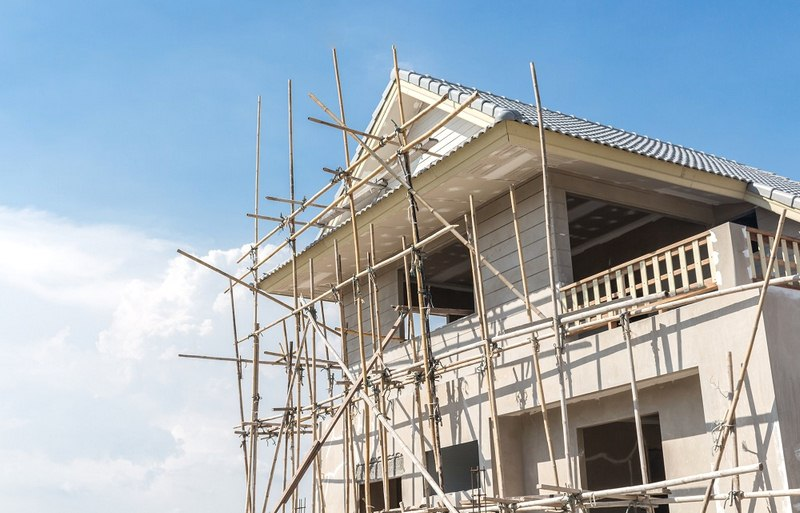 How to Hire Good and Professional Plasterers for Your New Home