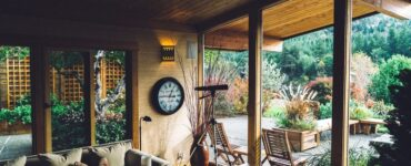 Featured of 5 Best Patio Building Materials to Use and Why