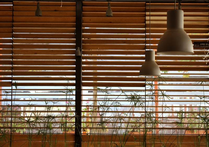 Advantages of Using Blinds as Window Coverings