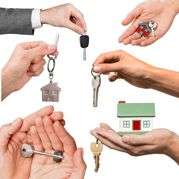 Hiring Locksmith Services