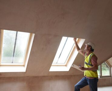 Featured of How to Find a Reliable Home Inspector