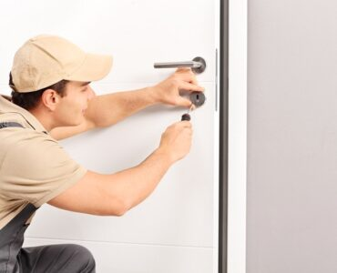 Featured of Important Things You Must Know Before Hiring Locksmith Services