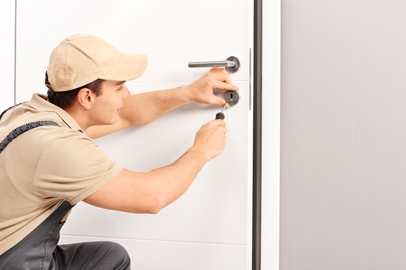 Important Things You Must Know Before Hiring Locksmith Services