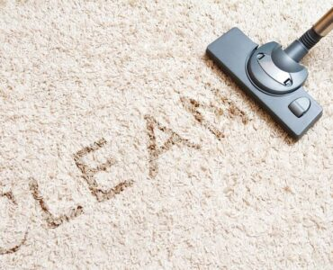 Featured of Several Reasons to Hire a Professional Carpet Cleaning Service