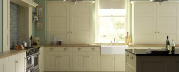 Featured image - All You Need to Know about Shaker Cabinets