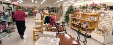 Featured image - 5 Things You Need to Know Before Shopping for Furniture