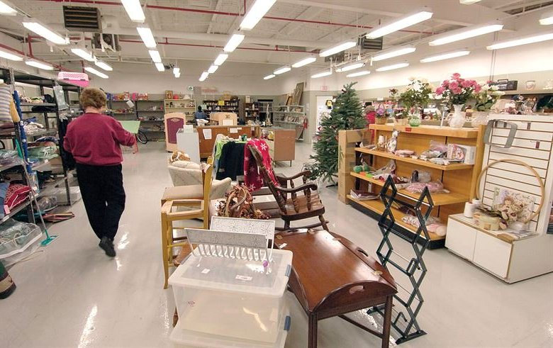 image - 5 Things You Need to Know Before Shopping for Furniture