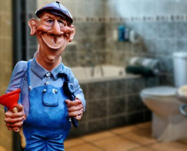Featured of Signs You Need to Call a Professional Plumber ASAP