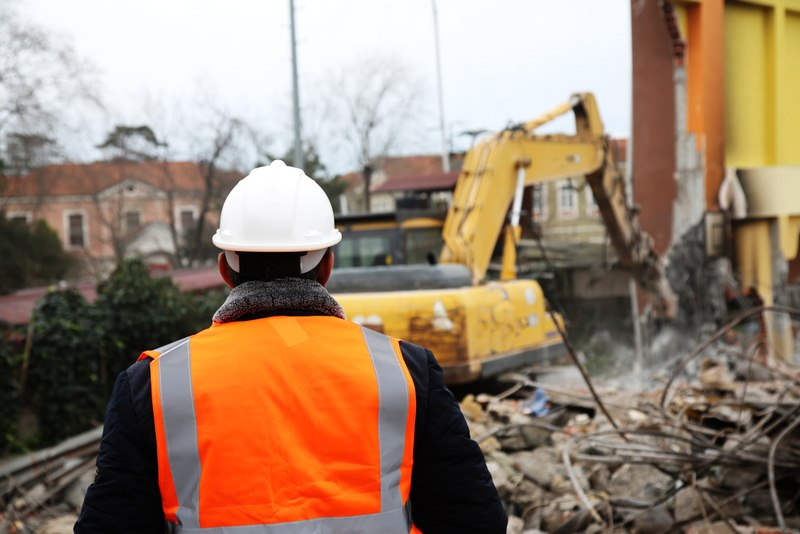 Tips to Finding a Houston Demolition Company for Your Demo Needs